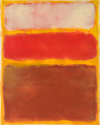 interleave_homage-to-rothko_200web.jpg